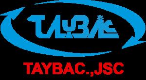 logo-taybac