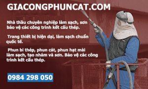 Nha-thau-dich-vu-phun-cat
