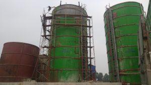 phun-cat-lam-sach-silo