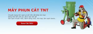 May-phun-cat-tnt-banner-1