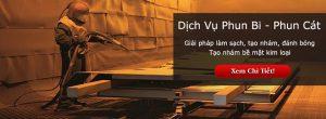 dich-vu-gia-cong-phun-cat-banner-1