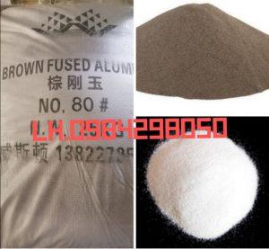 Cat-oxit-nhom-chuyen-dung-đe-phun-bia-mo-768x710